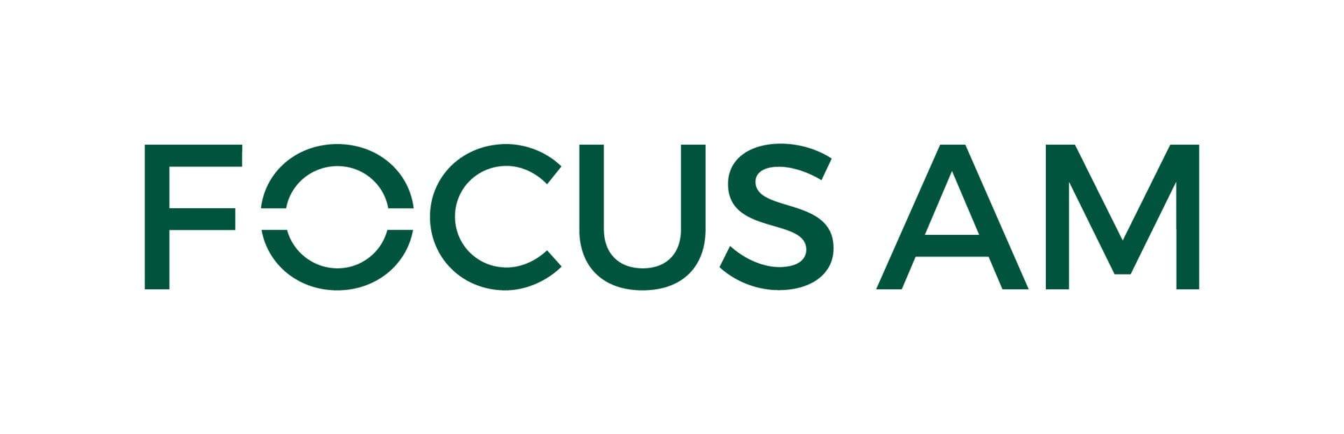 Focus AM
